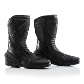 RST Paragon II CE WP Boots